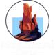 Monumental Dental, Trey Parker DMD