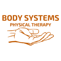 Body Systems Physical Therapy