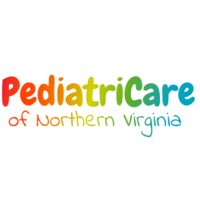 PediatriCare of Northern Virginia
