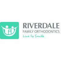 Riverdale Family Orthodontics