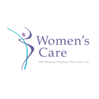 Women's Care Mid America Physician Services, LLC