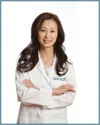 Larisse Lee, MD, RVT, RPVI