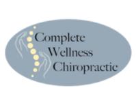 Complete Wellness Chiropractic, P.C.