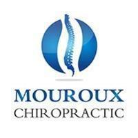 Mouroux Chiropractic - Auto Accident Specialist & Sports Injury Chiropractor