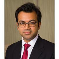 Ashish Padnani