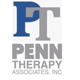 Penn Therapy Associates Inc