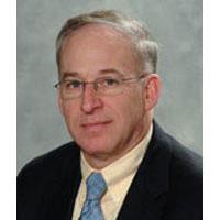 Paul Starker