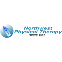 Northwest Physical Therapy & Wellness Center, LLC
