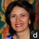 Dr. Tahira Akram, MD