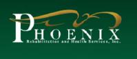 Phoenix Rehabilitation and Health Services-Bloomsburg