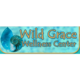 Wild Grace Wellness Center
