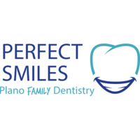 Perfect Smiles Plano Family Dentistry
