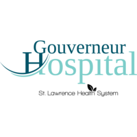 Gouverneur Hospital Emergency Room