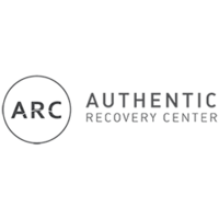 Authentic Recovery Center
