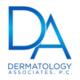 Dermatology Associates, P.C.