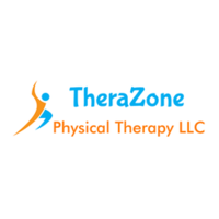 Logos Physical Therapy