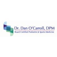 O'Carroll & Associates
