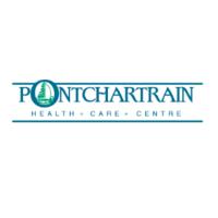 Pontchartrain Health Care Centre