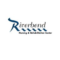 Riverbend Nursing & Rehabilitation Center