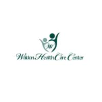 Waldon Health Care Center