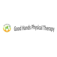 Good Hands Physical Therapy
