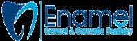 Enamel General & Cosmetic Dentistry