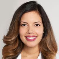 Eliana Cardozo