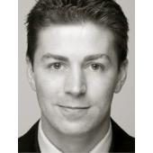 Nicholas Beatty