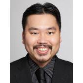 Richard Chang