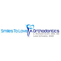 Smiles To Love Orthodontics - Marysville