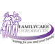 Family Care Chiropractic & Wellness