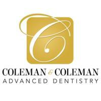Coleman & Coleman Advanced Dentistry