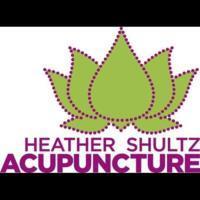 Heather Shultz Acupuncture