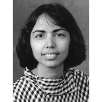 Hema Bhargava