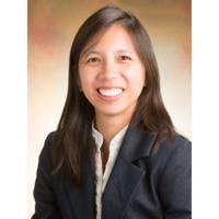 Jennifer Chuang