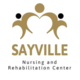 Sayville Nursing and Rehabilitation Center
