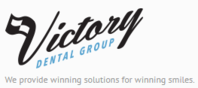 Victory Dental Group