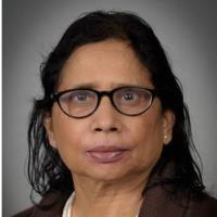 Vijaya Chandrakant