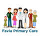 Favia Primary Care