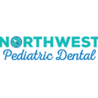 Northwest Pediatric Dental
