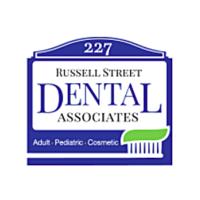 Russell Street Dental Associates