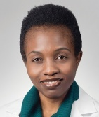 Leah Ahoya, MD