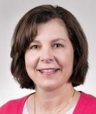 Patricia Altimore, CRNP