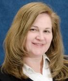 Linda Bachman, CRNP