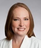 Lisa Beck-Helwig, DO