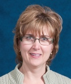 Janice Bollinger, CNM