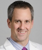 Peter Barclay, MD
