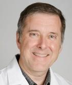 John Bobin, MD