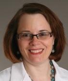 Joanna Brelvi, MD