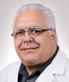 Carl Brango, MD